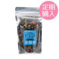 【定期購入】快福茶