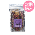 【定期購入】眼福茶